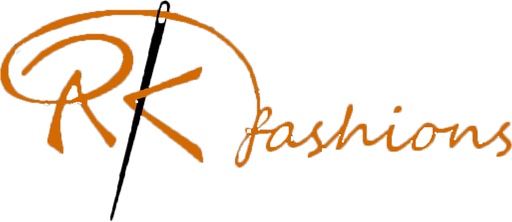 RKFashions - High Quality Tailoring Service